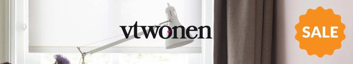 vtwonen gordijnen | Raamdecoratie.com