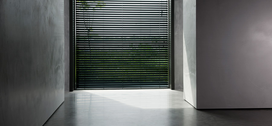 Piet Boon Blinds By DTCH