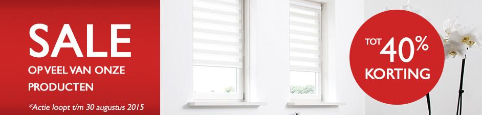 raamdecoratiecom voordelig voor ieder raam