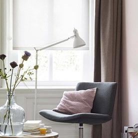 Gordijnen kopen? | Raamdecoratie.com