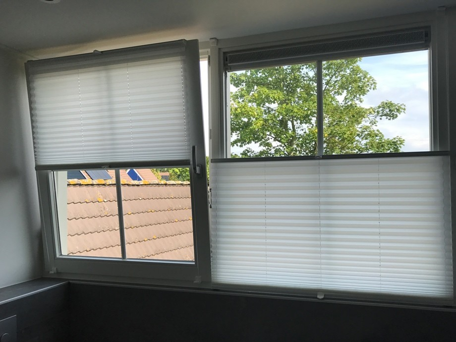 Inspiratie raamdecoratie.com