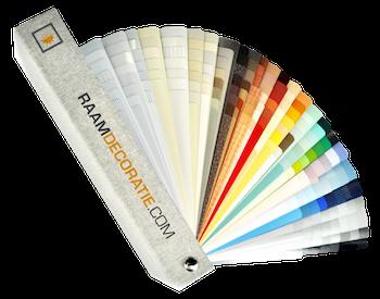 kleurstalen-aangevraagd