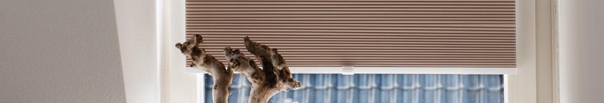 ramen-bekleden-plissegordijnen