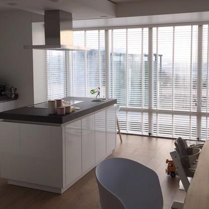 Raamdecoratie-ideeen-keuken