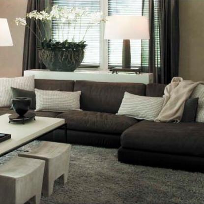 Raamdecoratie-ideeen-woonkamer