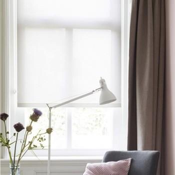 Raamdecoratie voor in de woonkamer top 5 | Raamdecoratie.com