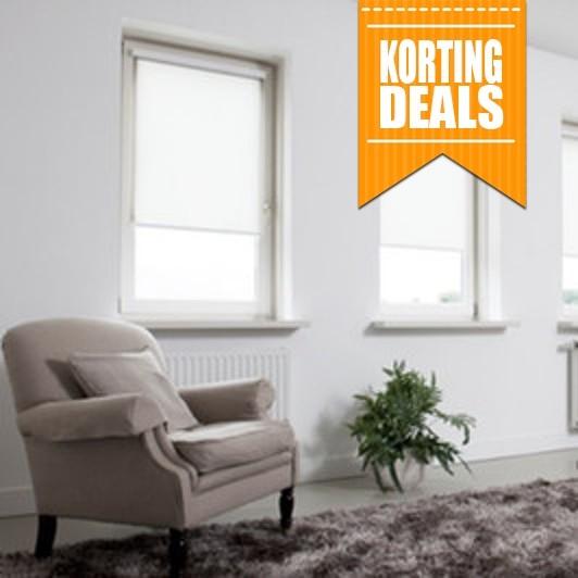de voordeligste raamdecoratie specialist raamdecoratiecom