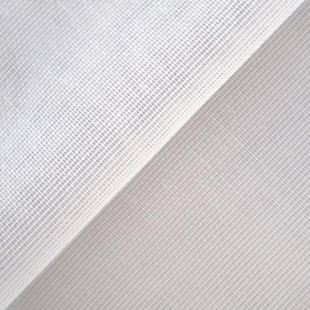 maatwerk ontdek hier onze op maat gemaakte witte verduisterende gordijnen