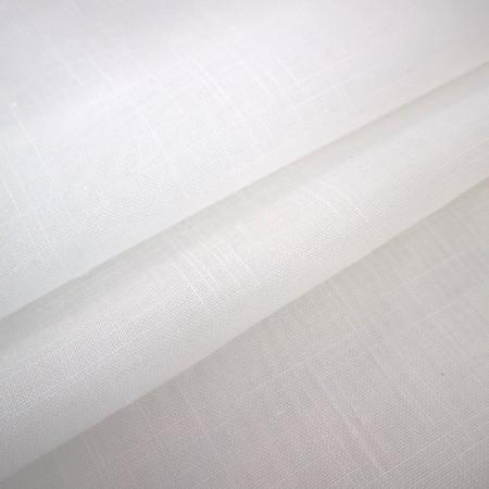 witte verduisterende gordijnen op maat standaardmaten