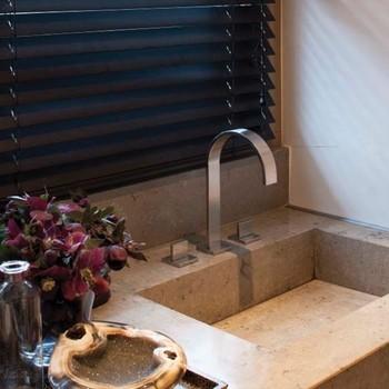 welke schroeven badkamer: badkamertegels reinigen ~ het beste van, Badkamer