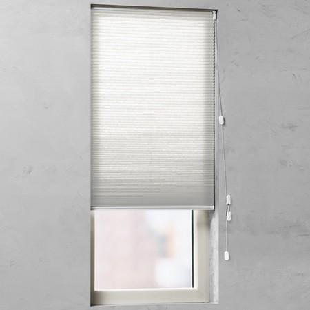 best raamdecoratie badkamer contemporary trend ideas