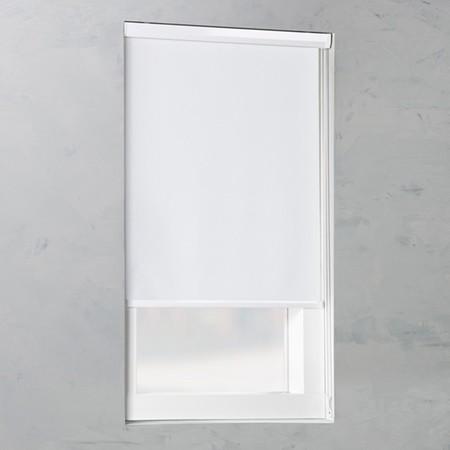 Raamdecoratie voor in de badkamer top 5 | Raamdecoratie.com