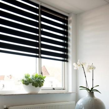 raamdecoratie voor in de slaapkamer top 5