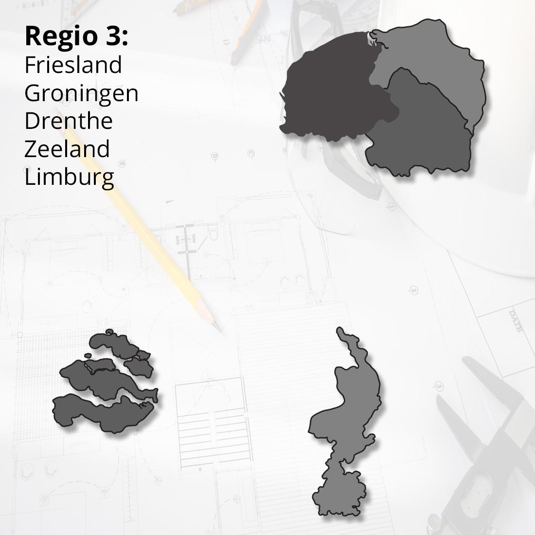 meetservice regio 3