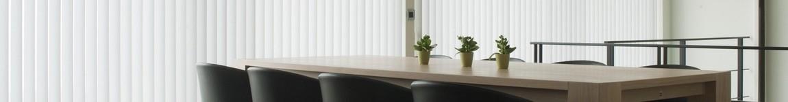 lamellen-voor-het-raam