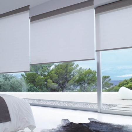 raambekleding openslaande deuren raamdecoratiecom