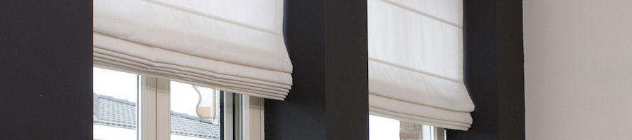 https://www.raamdecoratie.com/media/wysiwyg/Raamdecoratie/vouwgordijnen-sfeerbeeld.jpg