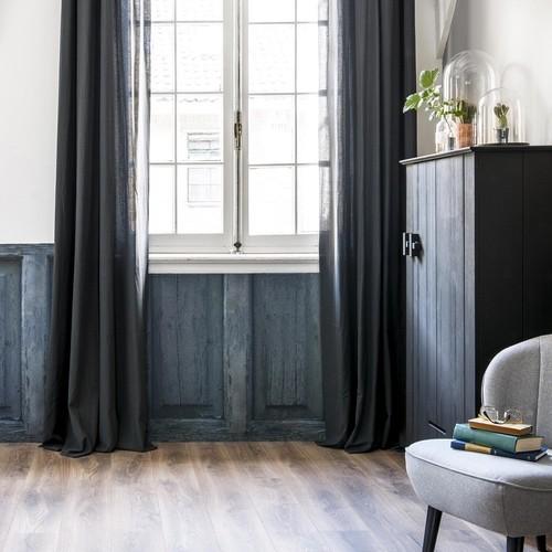 https://www.raamdecoratie.com/media/wysiwyg/Raamdecoratie/vtwonen-gordijn.jpg