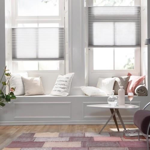 plissgordijnen bekijk collectie vtwonen raambkleding houten jaloezieen
